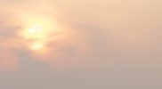 Les polluants atmosphériques