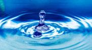 Comment dépolluer l'eau ?