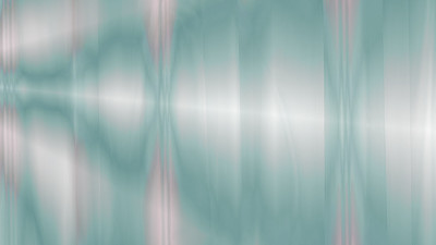 pollution ondes électromagnétiques