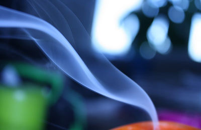 choisir son purificateur d'air intérieur
